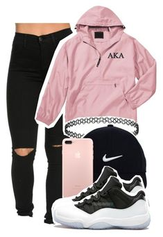 Women'S sneakers outfits 2017 / 2018 untitled by sassy-akia on Lit Outfits, Cute Teen Outfits, Dope Outfits, Sport Outfits, Winter Outfits, Summer Outfits, Casual Outfits, School Outfits, Teenager Outfits