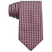 Calvin Klein Tie, Haberdasher II