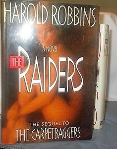 awesome Harold Robbins (1995) Set of Two Books - For Sale View more at http://shipperscentral.com/wp/product/harold-robbins-1995-set-of-two-books-for-sale/