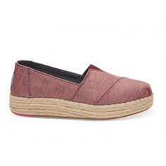daeffdeb13b Toms Women Shoes