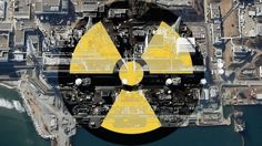 """Media blackout over """"unimaginable"""" radiation levels detected at Fukushima… MOX fuel melts through reactor floor… half life of years"""