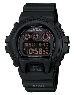 d7367870c8c Save  25.00 on Casio Men`s G-Shock Military Concept Black Digital Watch