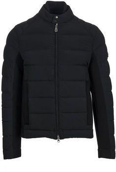 Peuterey Zulu Down Jacket