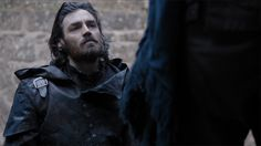 Lucien Grimaud - The Musketeers