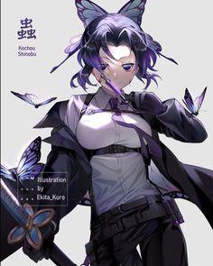 Anime Angel, Anime Demon, Chibi, Chica Anime Manga, Otaku Anime, Reborn Anime, Character Art, Character Design, Manga Dragon