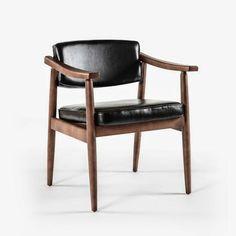"Jonkobing Arm Chair"""