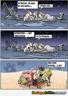 Memes Graciosos, Memes en español, Imagenes Trollface