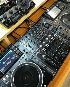 Pioneer Dj, Lifestyle, Female, Hardware, Luxury, Musica