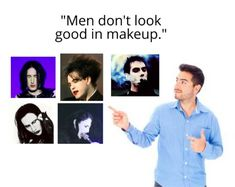 Goth Humor, Movies, Movie Posters, Men, Fictional Characters, Films, Film Poster, Popcorn Posters, Cinema
