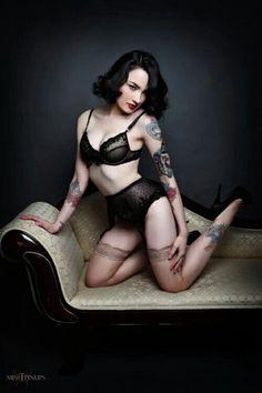 # tatto #tattooed #sexytattoofriday #inked #tattooedgirls #tattoed