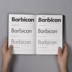 SI Classics: North × Barbican