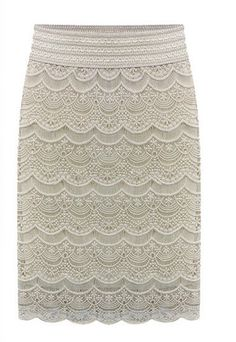 High Waist Bodycon Skirt 2015 Lace Womens Skirts Female Black Saia Curta Feminino Vintage Ladies pencil skirt in wedding New-in Skirts from Women's Clothing & Accessories on Aliexpress.com   Alibaba Group