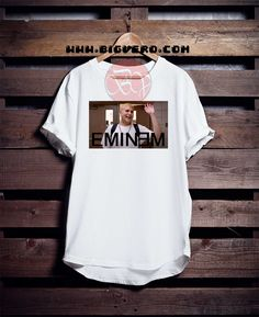 Eminem Tshirt //Price: $14.50    #clothing #shirt #tshirt #tees #tee #graphictee #dtg #bigvero #OnSell #Trends #outfit #OutfitOutTheDay #OutfitDay