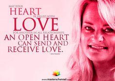 #Heart #Love...<3 love this!! <3
