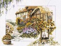 Lanarte: 34317 Cottage