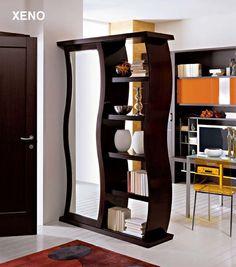 Furniture Design Divider 10 awesome living room dividers | rilane - we aspire to inspire
