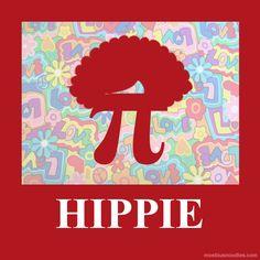 Math Puns, Math Humor, Maths, Math Cartoons, Math Quotes, Text Jokes, Fun Math, Algebra, Teaching Math