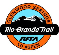 Image Detail for - Rio Grande Trail section to re-open | RFTA