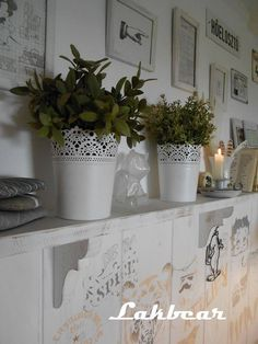 Lakbear has shared 1 photo with you! My Workspace, Planter Pots, Photos, Pictures