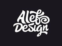 Pin od používateľa designbyflip na nástenke flip logo design. Typographic Logo, Typography, Lettering Design, Logo Design, Care Logo, Chalkboard Signs, Shop Plans, Travel Inspiration, Logo Inspiration