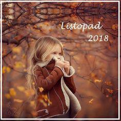 Listopad 2018 Couple Photos, Couples, Couple Shots, Couple Pics, Couple Photography, Romantic Couples, Couple