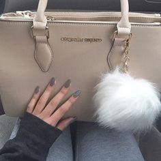 #grey #greystyles #style #stylish #fashion #fashioninspo #fashiongoals #fleeky