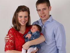 Mãe Atormentada pela culpa, seu bebê sobreviveu ao aborto: 'ela não deveria estar aqui, mas eu estou feliz que ela está'