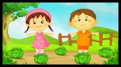 15 classic French nursery rhymes and songs to introduce your kids to french - Curious and Geeks Nursery Rhymes Preschool, Nursery Activities, French Nursery, French Songs, Rhymes For Kids, French Immersion, Teaching French, Kids Songs, Learn French