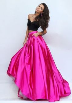 a-line-off-the-shoulder-two-tone-crop-top-two-piece-prom-dress-1-thumb.jpg (240×340)