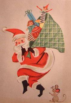 navidad templaria