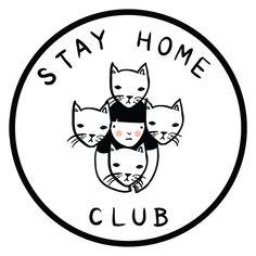 http://seeall.tumblr.com/post/30605778211 #cat #catlover