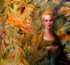 by Joanna Zjawinska