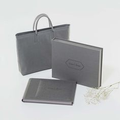 Our Limited Edition Debossed Cover Album is for all those who want everything unique in leather. An uber stylish leather album with a specially created debossed cover makes for a gift like none other