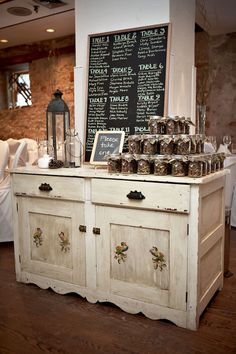 Winter Wedding Planning Tips аnd Ideas Rustic Wedding, Our Wedding, Wedding Ideas, Wedding Table, Wedding Photos, Dream Wedding, Snow Wedding, Wedding Seating, Wedding Bells