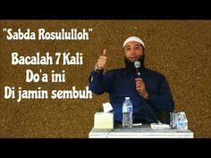 Du'a at Tahajjud | Moulana Ebrahim | Amazing Reminder - YouTube