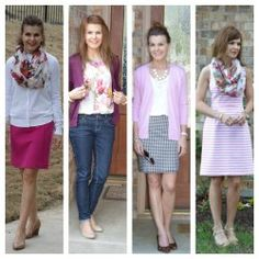 http://astylishfit.com/in-the-pink/