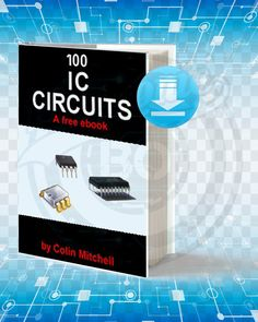 Hobby Electronics, Electronics Basics, Electronics Projects, Chemical Engineering, Electrical Engineering, Civil Engineering, Technology World, Energy Technology, Arduino Motor Control