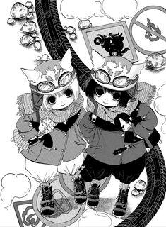 Its A Wonderful Life, Drawing Techniques, Anime Characters, Otaku, Fangirl, Entertaining, Manga, Comics, Drawings