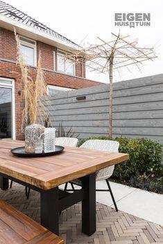 Stoep, Exterior Design, Outdoor Gardens, Balcony, Garden Ideas, Home And Garden, Gardening, Interior, Nature