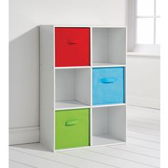 Kids Bookcases 5 Cube White Wooden Bookcase In Bathroom Storage And Organization With A Lot Of Sterilite Pinterest