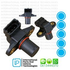 Camshaft Position Sensor Mercedes R129 R170 W140 W202 W210   Cross Reference NUmbers: 0041530028 41530028 PC379 5S1346, CSS1569 CAS1162  International Parts & Vehicle Technologies The Zone@Rosebank Mall, Phase II, 1st Floor, East Wing, 26 Cradock Avenue, Rosebank,  Johannesburg, 2196. South Africa sales@ipvt.co.za 061 5444 370 #Instaauto #market #instagood #sougofollow #Deals #nissan #auto #tech #news #RT #FF #tbt #followback #TeamFollowBack #follow #autofollow #hot #ForSale #SEO…