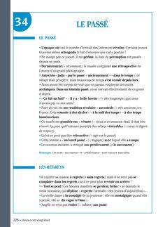 Vocabulaire Progressif du Français : Claire Miquel : Free Download, Borrow, and Streaming : Internet Archive French Practice, French Language Lessons, French Expressions, French Phrases, Foreign Language, Free Download, Learn French, Life Hacks, Classroom