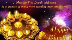 the latest sms on Happy Diwali/Deepavali 2013 Wishes, Quotes, Sms & Text Messages In Gujrati/Happy Diwali/Deepavali 2013 Wishes Gujrati Sms