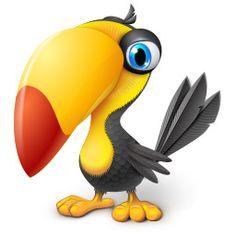 Структура сайта | LIVE | ВКонтакте Cool Car Drawings, Animal Drawings, Owl Art, Bird Art, Cartoon Birds, Rock Crafts, Cute Wallpapers, Painted Rocks, Cute Art