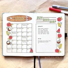 Newest Photos daily calendar bullet journal Board Funny : If you are seeking completely new means to stay prepared, the date or even day-to-day planner is a wonderful start. Preserving your days and nights, s.