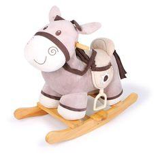 http://www.ilmondobaby.com/shop/giocattoli/gioco-e-divertimento/articoli-a-dondolo/animale-cavallo-a-dondolo-con-suoni-giocogiocattolo-x-bambini-idea-regalo/