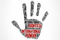 To deny people their #Human #Rights is to challenge their very #HUMANITY - #Nelson #Mandela  Let us celebrate #International #Human #Rights #Day on #December 10th, 2016 ☺ #eCommerce #web #design #development #solutions #services #application #android #redesign #hosting #domain #name #emailID #vcom #infotech #varadha #covai #websites #webpages #bangalore #kovai #weekend #saturday