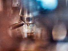 toronto food photographer | peter chou