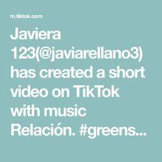 Javiera 123(@javiarellano3) has created a short video on TikTok with music Relación. #greenscreen No Shave November, Wb Studio Tour, Voice Effects, E Flat Major, Warner Bros Studios, Love In Islam, Doja Cat, Make A Video, Acupressure
