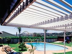 Blind Guys is South Africa's fastest growing Blinds, Shutters, Awnings & Security Barrier re-seller and installation company.